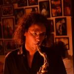 Live at Pietri Jazz Club
